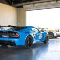 Lotus Adelaide Sports Car Dealership Taking Owners To Do Track Days At The Bend Or Mallala Raceway With A Lotus Exige