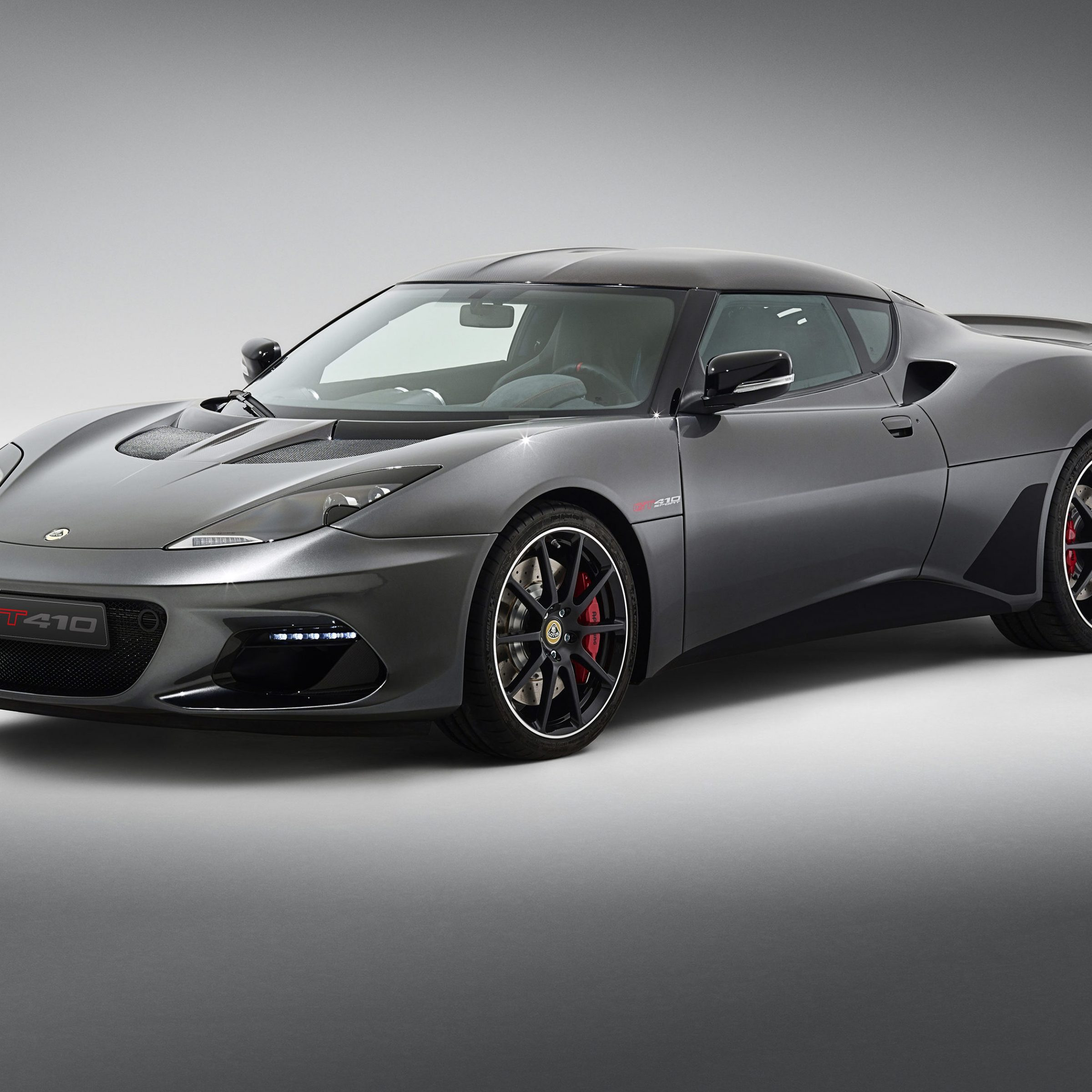 aa61645697d3 Evora GT410 Sport - Lotus Cars